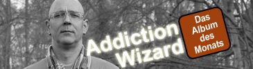addiction wizard Kopie