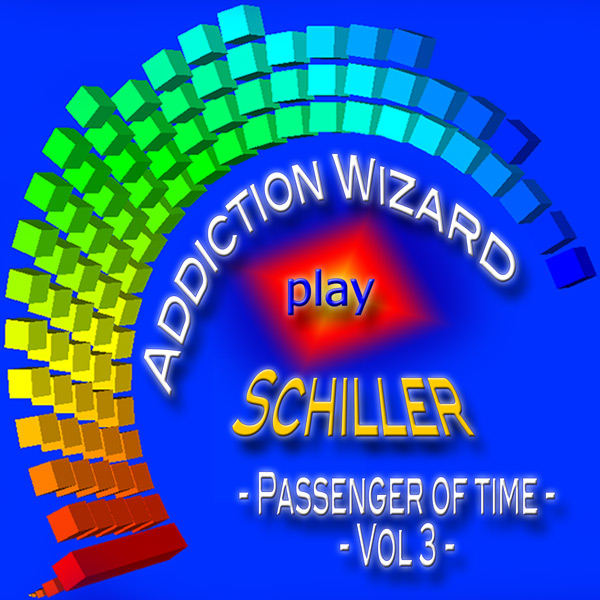 A W Play Schiller vol3cover 600x600 web