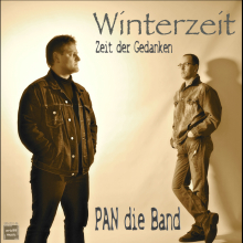 PAN 2011 EP winterzeit k
